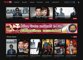 tv24hd.com