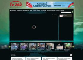 tv262.com