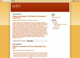 tv2t1.blogspot.com