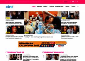 tv3.com.my