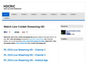 tv3.hdcric.info
