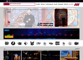 tv3.ir