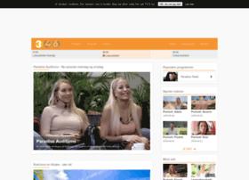 tv3.no