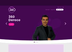 tv360.com.tr