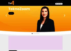 tv4.com.tr