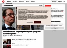 tv4.se