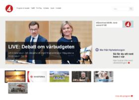 tv4.tv