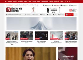 tv5.com.tr