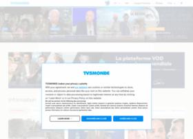 tv5monde.org