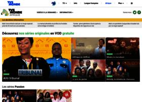 tv5mondeplusafrique.com