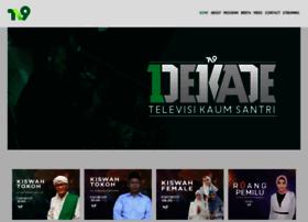 tv9.co.id