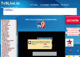 tv9live.in