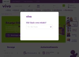tva.com.br