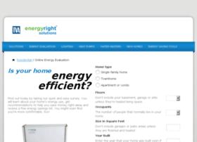 tva.energysavvy.com