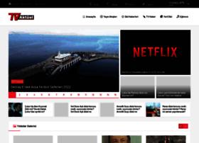 tvaktuel.com