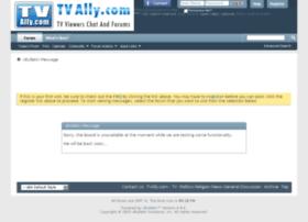 tvally.com