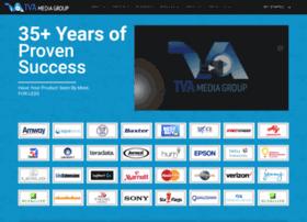 tvamediagroup.com