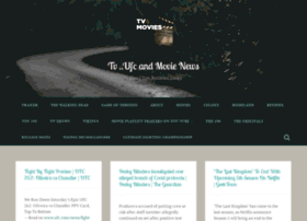 tvandmovienews.wordpress.com