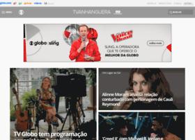 tvanhanguera.com.br