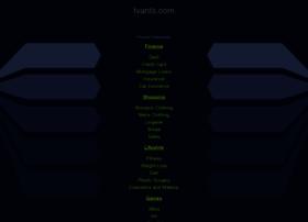 tvants.com