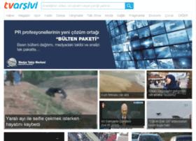 tvarsivi.com