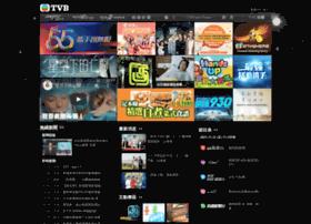 tvb-online.com