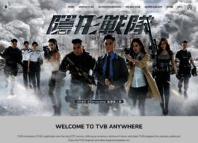 Tvbdo.com