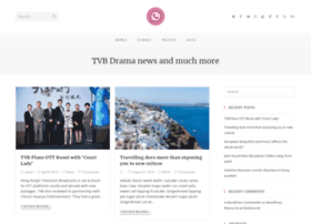 Tvb blogspot download websites and posts on tvb blogspot download