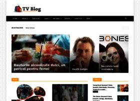 tvblog.ro