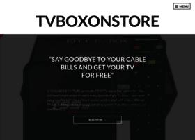 tvboxonstore.wordpress.com