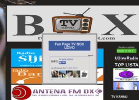 tvboxuzivo.blogspot.com