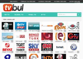 tvbul.net