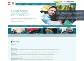 tvc.net.pl
