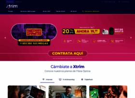tvcable.com.ec