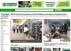 tvcanal13.com.br