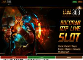 tvcatchup.com