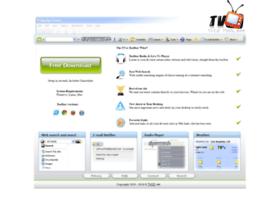 tvce.net