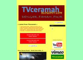 tvceramah.blogspot.com