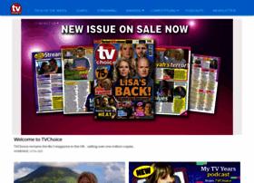 tvchoicemagazine.co.uk