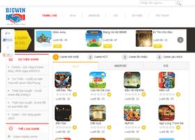 tvcmedia.biggame.vn