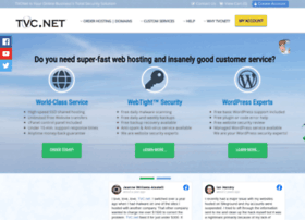 tvcnet.com