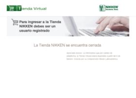tvcol.nikken.com.mx