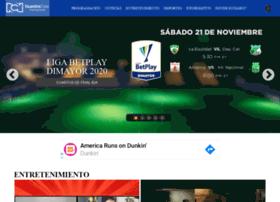 tvcolombia.com