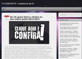 tvcontacto.wordpress.com