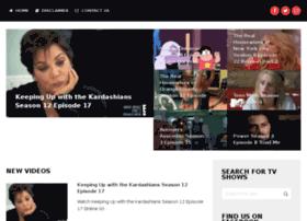 tvcoyote.com
