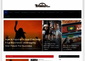 tvcrazy.net