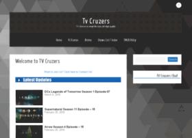 tvcruzers.com