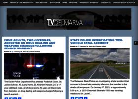 tvdelmarva.com