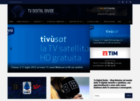 tvdigitaldivide.it