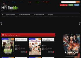 tvdizim.com